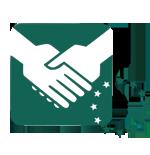FIMAA-logo_obiettivocasa