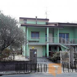 15° San Pier d'Isonzo: Casa accostata di ampia metratura