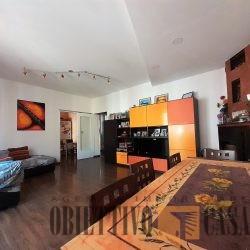 04° SAN PIER D'ISONZO: Appartamento tricamere