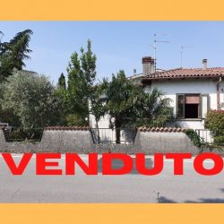 Rif. 07° SAN CANZIAN D'ISONZO (PIERIS): Casa accostata